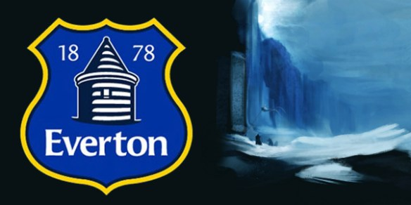 Everton Night Watch