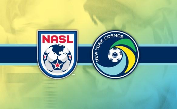 NASL_NYCosmos_web_0