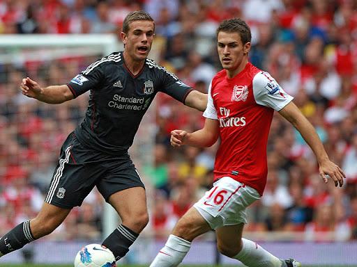 Jordan-Henderson-Aaron-Ramsey-Arsenal-Liverpo_2638843