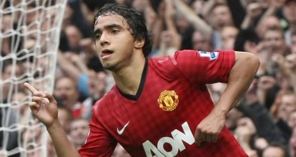 Manchester-United-v-Fulham-Rafael-Da-Silva_2817218