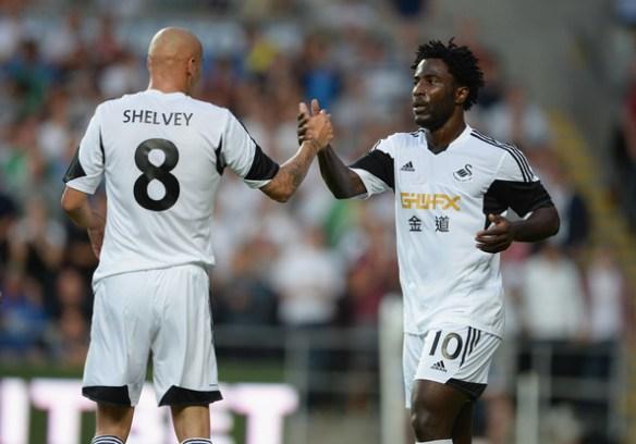 Jonjo+Shelvey+Swansea+City+v+Malmo+UEFA+Europa+I2PrFMs8axZl