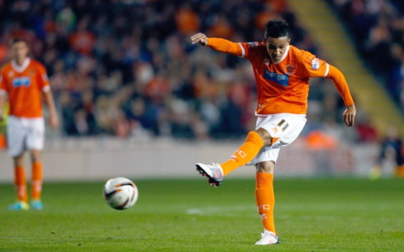 Tom-Ince-Blackpool