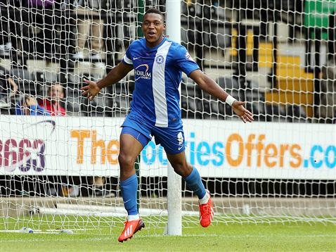 britt-assombalonga-celebrating-v-notts-county