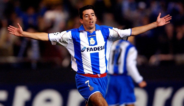 http://i2.wp.com/www.thefalsenine.co.uk/wp-content/uploads/2014/01/pa-photos_t_roy-makaay-career-2604h-e1389897827620.jpg