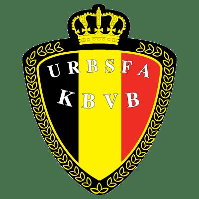 Belgium@2.-old-logo