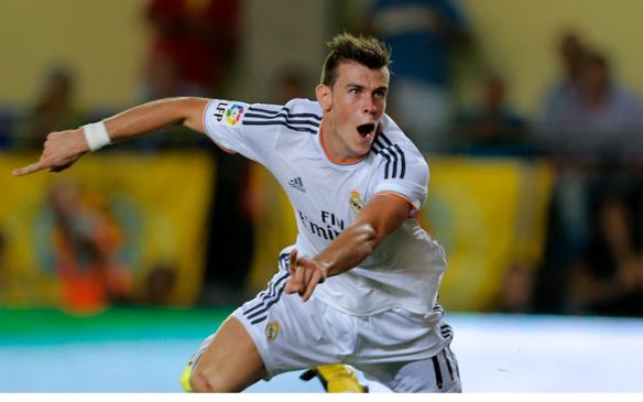 Gareth-Bale1