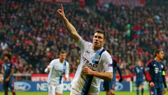 Bayern-Munich-v-Manchester-City-James-Milner-_3049831