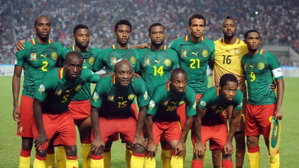 Cameroon-national-football-team-Indomitable-Lions
