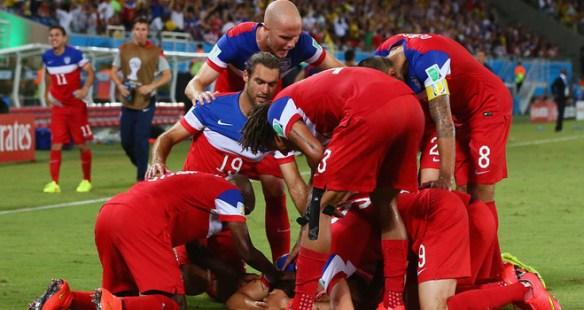 Ghana-v-USA-World-Cup-John-Brooks-winner-grou_3159148