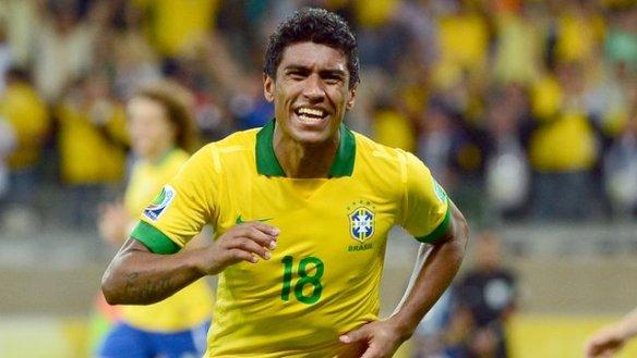 Paulinho_Brazil