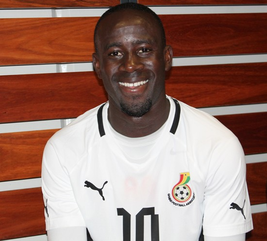 wpid-Albert-Adomah-made-thd-provisional-Ghana-squad-for-the-2014-World-Cup