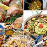 The 15 Best One Pan Meals   The Fare Sage
