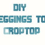 leggings-to-croptop