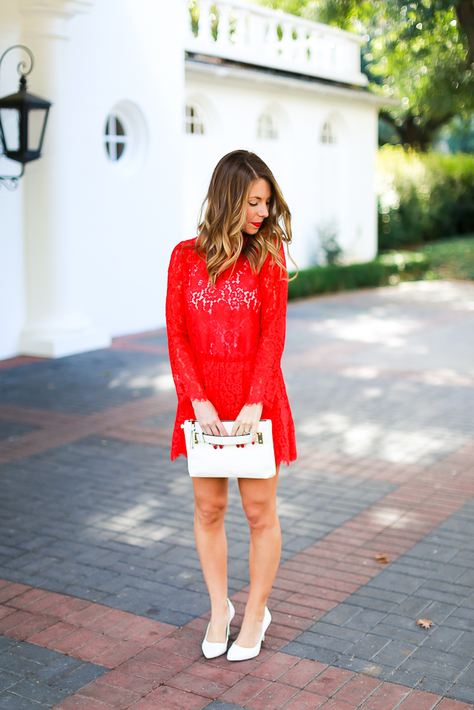 Holiday-Outfit-Fashion-Blogger-7728