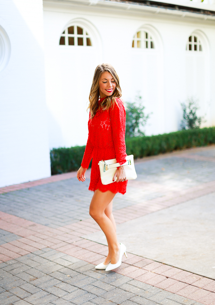 Holiday-Outfit-Fashion-Blogger-7795