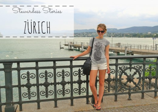 stewardess stories zurich