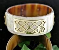 Korcula Jewelry