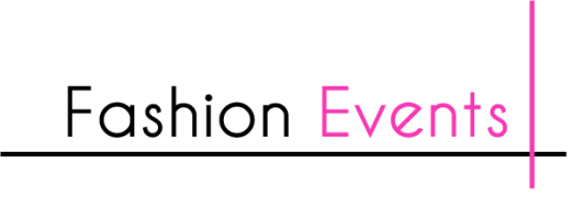 Fashion Events
