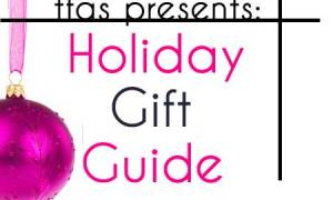 holidaygiftguide