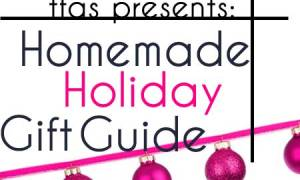 homemadegiftguide