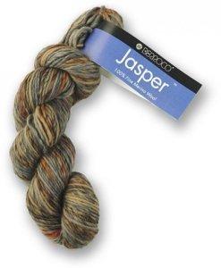 Berroco Jasper Yarn