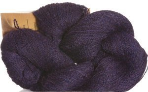 Alpaca Lace Thistle 1416
