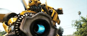 bumblebee-transformers-revenge-of-the-fallen