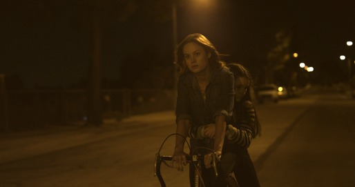 Short Term 12 image within post