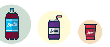 soda-quels-dangers-sante