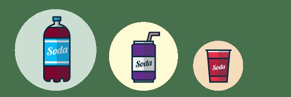 soda-quels-dangers-sante