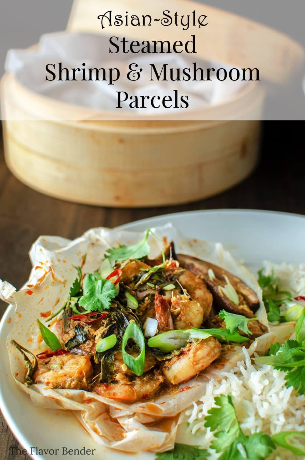 Fullsize Of Moo Shu Shrimp