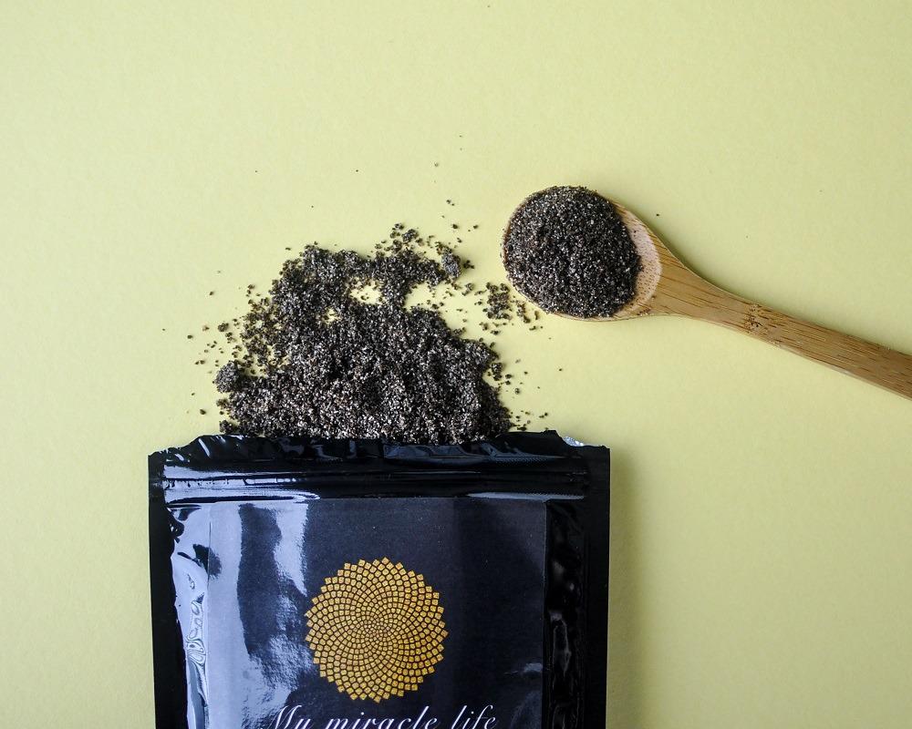 Superior - Chia Seeds 4