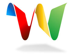 google wave tips