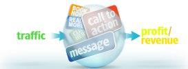 conversion optimization, market motive, internet marketing training