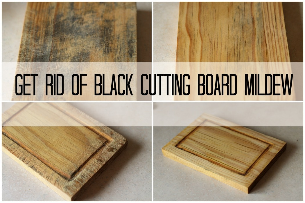 Enticing How To Get Rid Black Cutting Board Mildew How To Get Rid Black Cutting Board Mildew Frugal Girl Bamboo Cutting Board Care Maintenance Simply Bamboo Cutting Board Care inspiration Bamboo Cutting Board Care