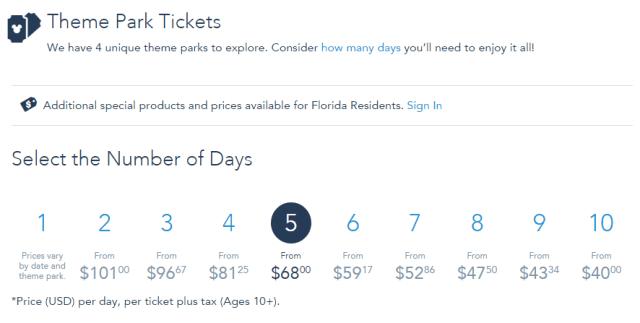 2016-08-21 15_52_03-Disney Theme Park Tickets _ Orlando, Florida _ Walt Disney World Resort