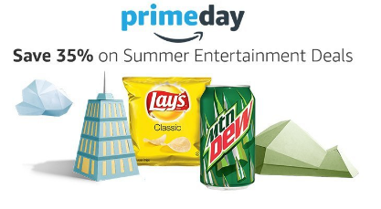 2016-07-05 21_28_03-Amazon.com_ Prime Pantry - Food, Snacks, Household Supplies, Personal Care, Pet