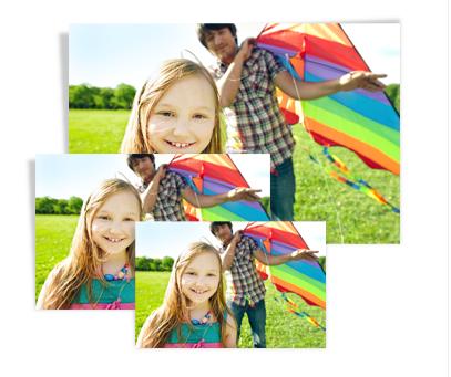 2016-07-31 17_15_41-Print Photos and Photo Enlargements _ Walgreens Photo _ Walgreens Photo Center