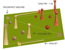Kings Court playGame