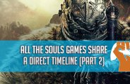 The-Souls-Games-Share-a-Direct-Timeline-(Part-2)
