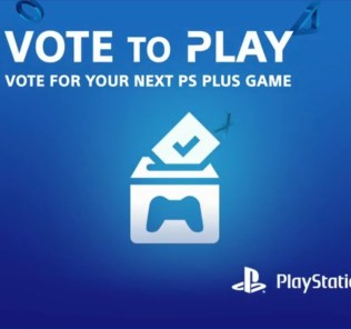 PS$ Vote to Play