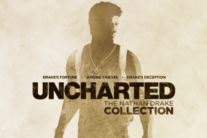 Uncharted-s