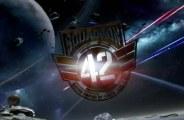 Star-Citizen-Squadron-42-Insignia