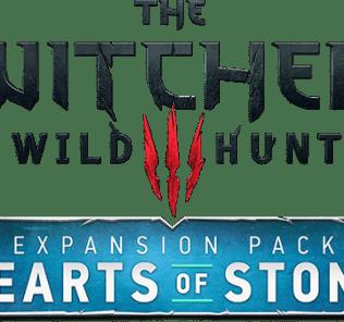 Witcher 3 DLC1