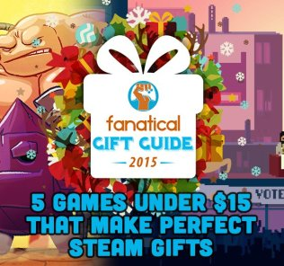 5-Games-Under-$15-That-Make-Perfect-Steam-Gifts