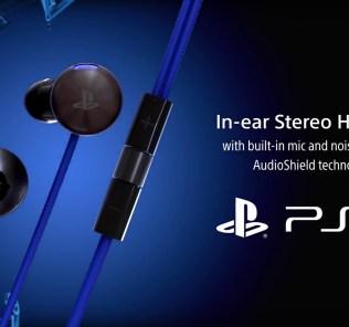 In_ear_studio_Playstation_4_headset