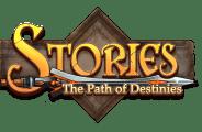 Stories _Logo