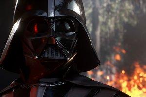 Is Star Wars Battlefront Worth $60?