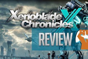 xenoblade-chronicles-x-review-the-game-fanatics