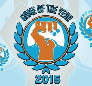 Game-Fanatics-Awards-2015